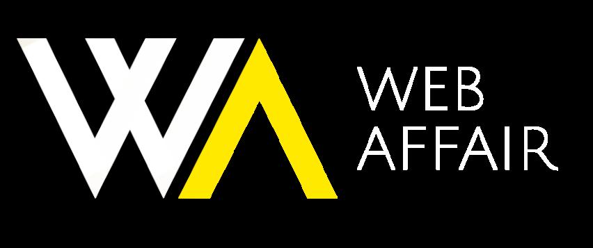 webaffair logo2